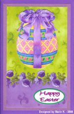 Marie_h_mom_easter_mar_08
