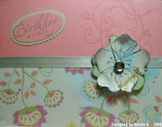 Nicole_g_bday_wishes_in_bloom