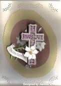 Jeannie_w_easter_cross_nikky_sheet