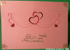 Jo_anne_h_stitched_hearts
