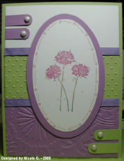 Nicole_g_bug_folder_card