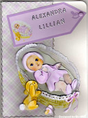 Di_alexandra_lillian_card
