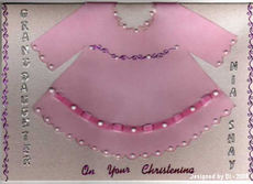 Di_nias_christening_card