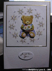 Lynneg__first_stitched_card