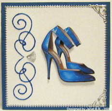Janet_b_r__electric_blue_shoe