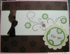 Nicole_g_for_you_swirl_card