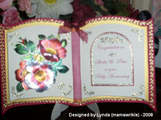 Mamawrinkle_ruby_wedding