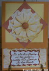 Colleen_flower_card_3