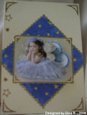Gina_b_fairy_card_2