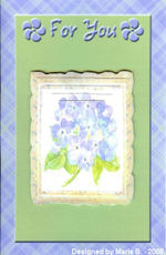 Marie_b_card_for_nikkys_blog_2