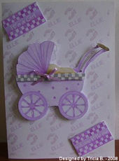 Tricia_b_ellie_card_2