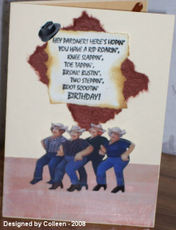 Colleen_line_dance_card