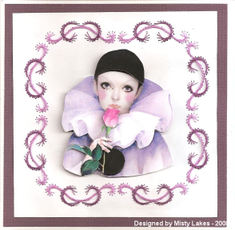 Misty_lakes_pierrot