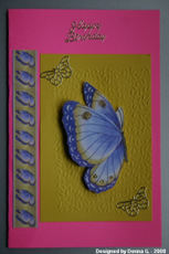 Donna_g_2008_april_general_card