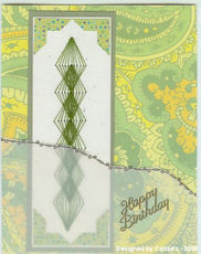 Cariads_bookmark_card_april_08