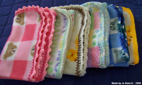 Jo_anne_h_fleece_and_crochet_lap_ro