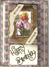 Carol_s_maggies_birthday_card