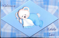 Marie_b_baby_boy_card_nikky_blog_2