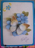 Pauline_ladyph_butterfly_card_resiz