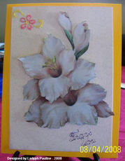 Pauline_ladyph_cwi_card_resized