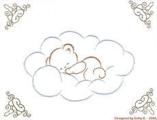 Betty_b_cloud_and_teddy_bear