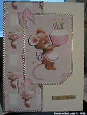 Lynneg_birthday_mouse
