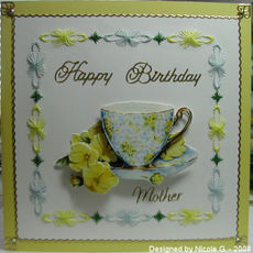 Nicole_g_stitched_card_no2