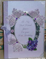 Sally_m_craftysal_jans50th