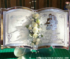 Sally_m_craftysal_wedding2_2