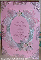 Sally_m_craftysal_wife50thjpg1