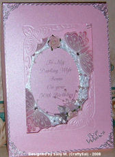 Sally_m_craftysal_wife50thjpg3