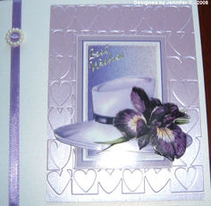 Jennifer_c_dogs__cards_020