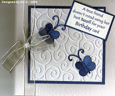 Gill_d_friendship_card