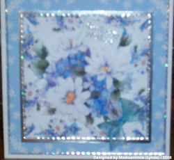 Mamawrinkle_blue_birthday_bunch