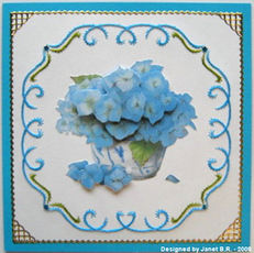 Janet_br_hydrangeablue
