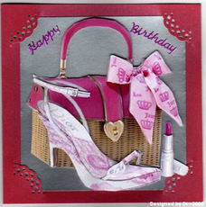 Di_women_accessories_card