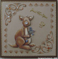 Anne_d_kangaroo_card_3