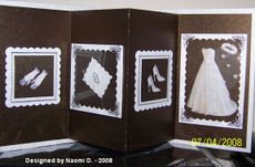 Naomi_d_inside_wedding_card