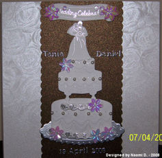 Naomi_d_wedding_card_front
