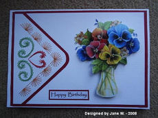Jane_w_pansy_card