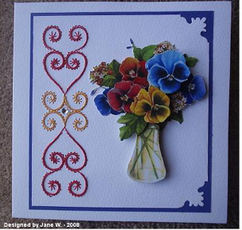 Jane_w_pansy_card_2