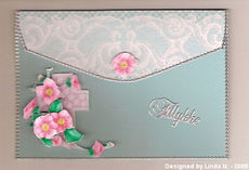 Linda_n_envelope_card_2008