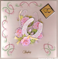 Linda_n_wedding_card_2008