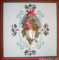 Alice_h_stitched_card_for_nikkys_bl