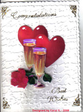 Carol_s_caz_congrats_card_for_pete