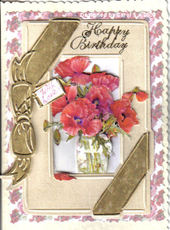 Carol_s_caz_petes_card3