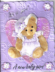 Carol_s_caz_petes_card4
