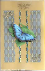 Donna_g_2008_june_card_swap2