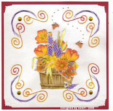 Geert_flower_basket_card