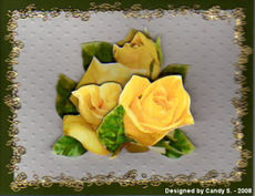 Candy_s_roses_and_dots